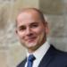 Senior Manager Business Development und Social Media Alessandro Palermo