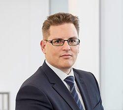 Dr. Michael Eisenrauch