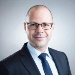 David Pircher www.prozessraum.ch