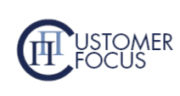 Customer-Focus