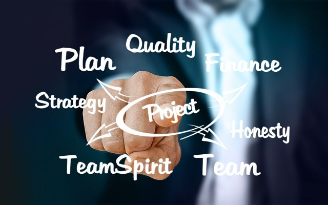 operational excellence (OpEx) www.prozessraum.ch