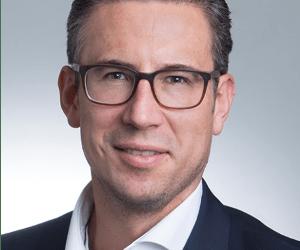 Felix Kleinfeldt; www.prozessraum.ch; senior Berater