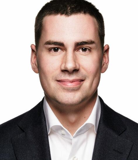 Florian Herzig www.prozessraum.ch