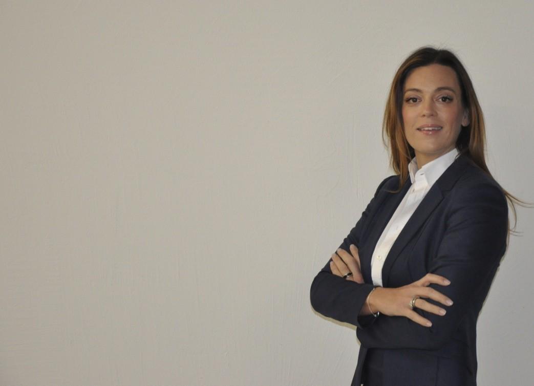 Firmengeschichte Lara von prozessraum www.prozessraum.ch