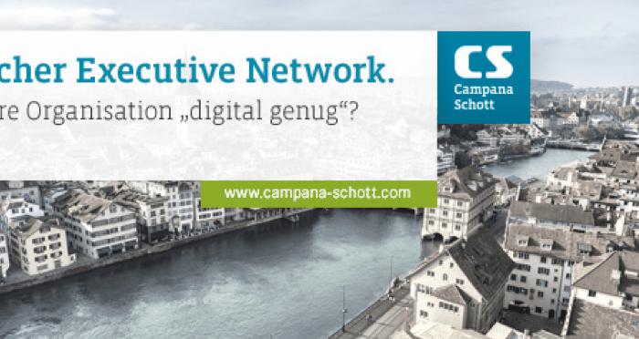 Campana & Schott Event www.prozessraum.ch