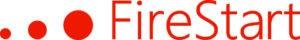 FireStart_Logo_20170912_CMYK