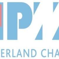 pmi switzerland logo