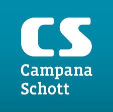 campana und Schott www.prozessraum.ch