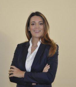 Lara www.prozessraum.ch