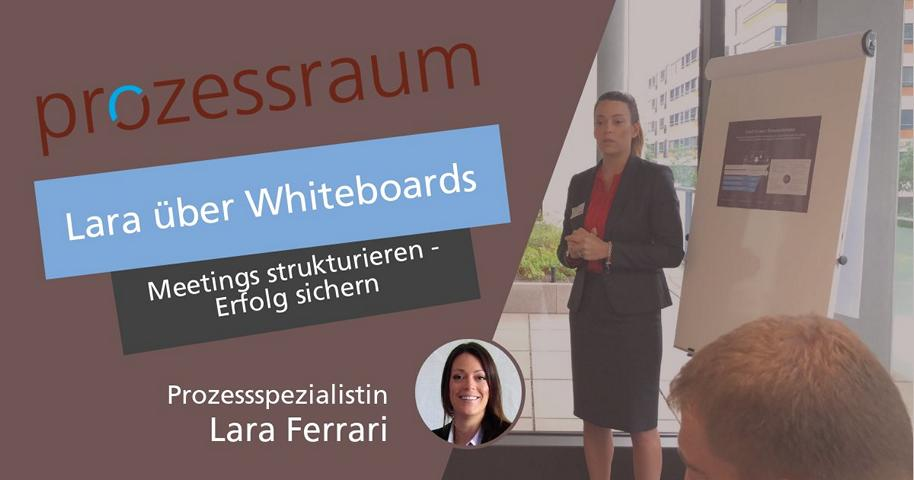 lara ueber whiteboards