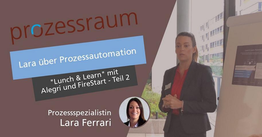 lara ueber prozessautomation_teil2
