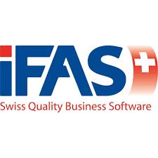iFAS X5 www.prozessraum.ch