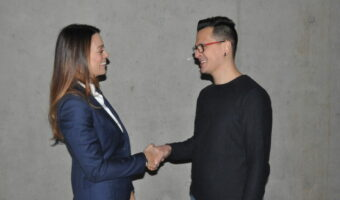 Partner www.prozessraum.ch