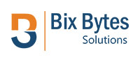 Bix Bytes Solutions - Customized Software